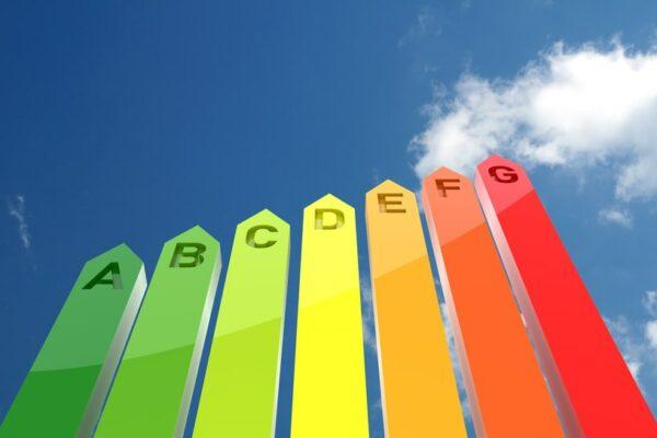 mejora eficiencia energetica